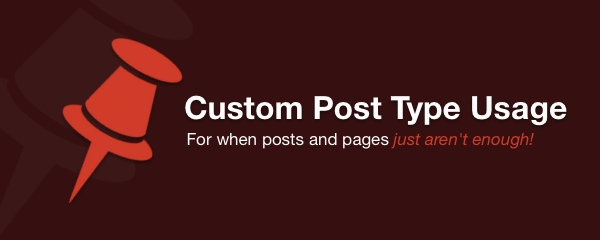 wordpress-custom-post
